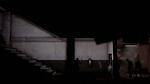 Launch Trailer | Deadlight Videos